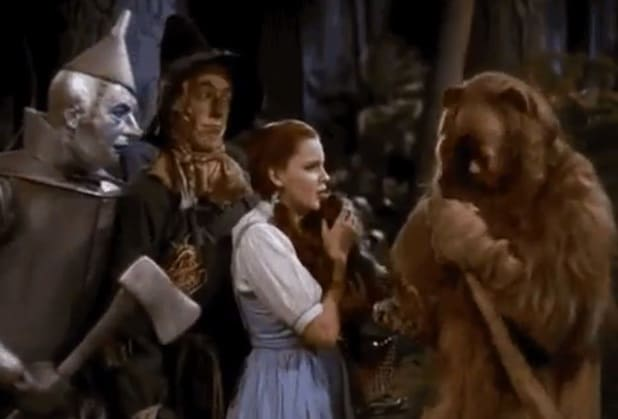 wizard-of-oz-dorothy-laugh