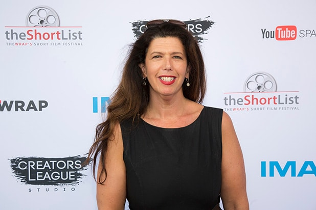 TheWrap's 5th Annual Shortlist Film Festival Awards Ceremony
