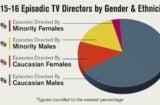 dga Diversity EpisodicDirectors_Graphic3Hero