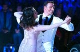 Ryan Lochte 'Dancing With the Stars' Protesters Charged, Could Face Prison Time