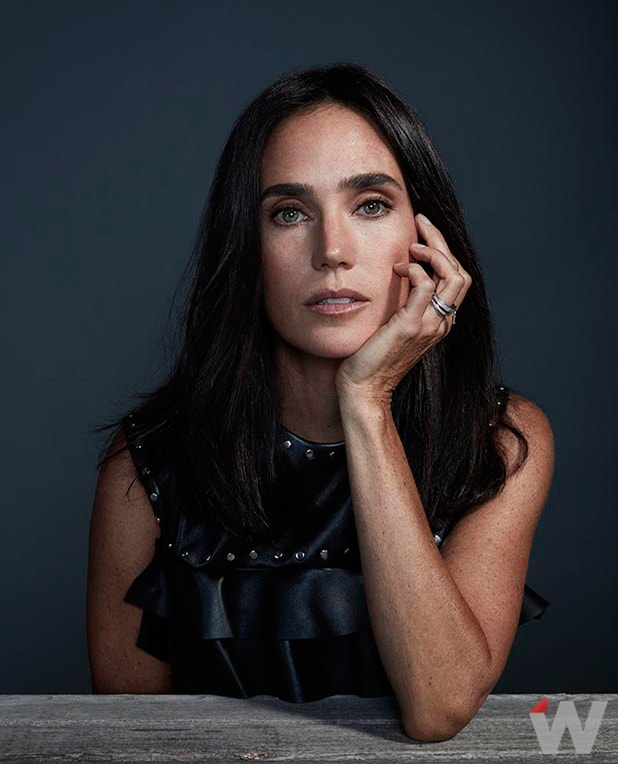 AMERICAN PASTORAL Jennifer Connelly