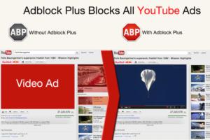 adblock plus ad blocking streaming piracy free torrents