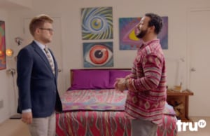 adam ruins everything airbnb adam conover trutv
