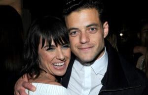 cover-constance-zimmer-rami-malek-audi-emmy-party-2016