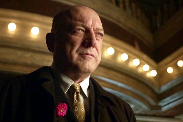 All Major 'Gotham' Villains Ranked, Worst to Best (Photos)