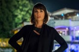 Constance Zimmer UnREAL