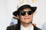 Corey Feldman Today Show Performance Backlash 'Painful'