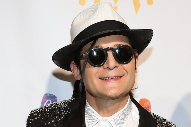 Corey-Feldman-Today-show-backlash.jpg