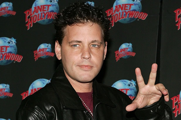 Charlie Sheen Accused of Raping 13-Year-Old Corey Haim