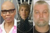 Creative Arts Emmys Making a Murderer Game of Thrones RuPaul