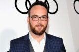 dana brunetti produce Oscars