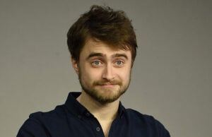 Daniel Radcliffe on racism in Hollywood