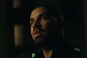 "Drake stars in short film, ""Please Forgive Me"""