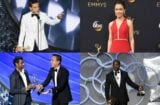 emmys 2016 first time winners tatiana maslany rami malek