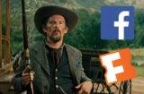 facebook fandango tickets