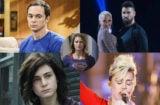Fall TV 2016-2017 Night 1