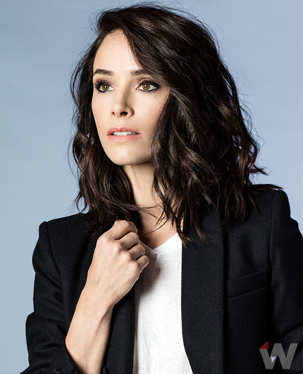 FallTV Abigail Spencer 1