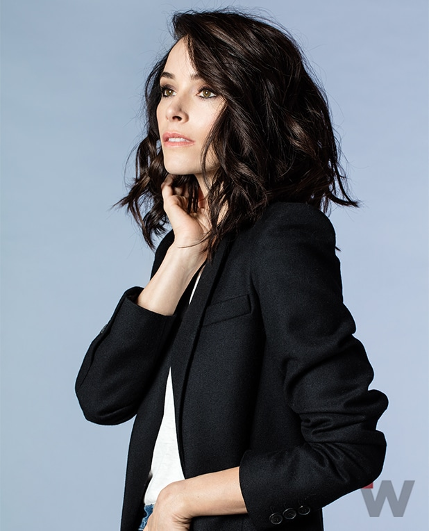 FallTV Abigail Spencer 3
