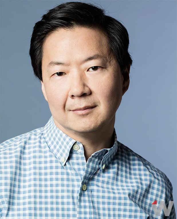 ken jeong bradley cooper