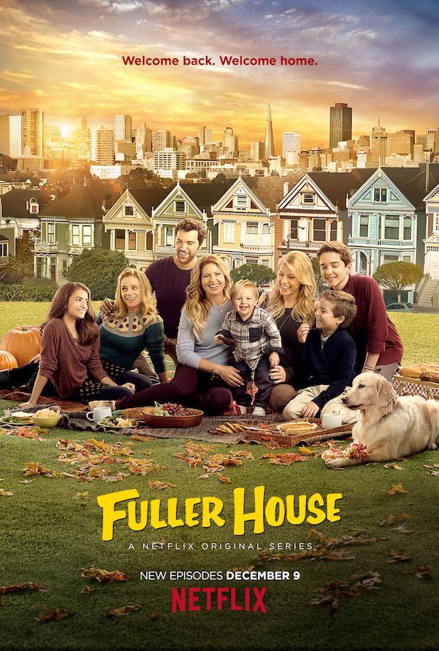 fuller-house-season-2-poster-premiere-date
