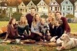 fuller house season 2 poster premiere date