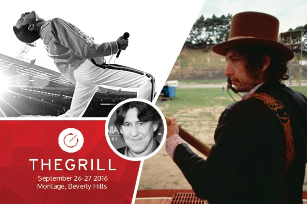 GRILL CAMERON CROWE