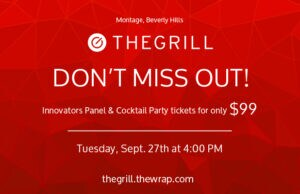 THEGRILL 2016 SOCIAL 99SALE