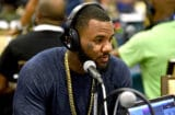 the game rapper Jayceon Terrell Taylor