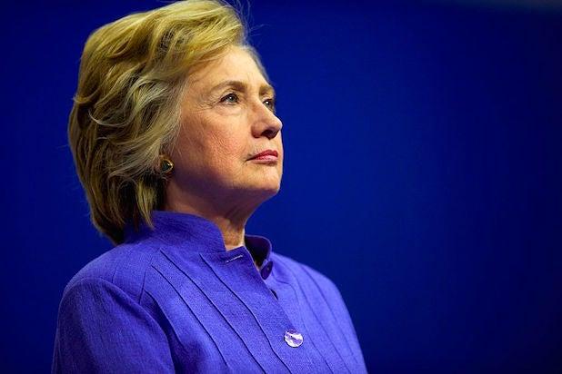 Clinton Polls Trump Tight Race