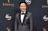 68th Annual Primetime Emmy Awards randall park