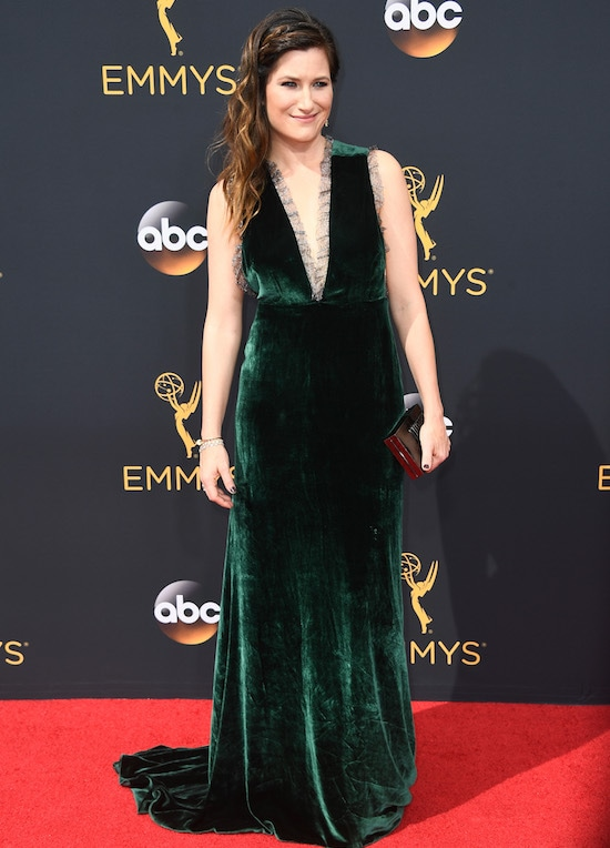 68th Annual Primetime Emmy Awards Kathryn Hahn
