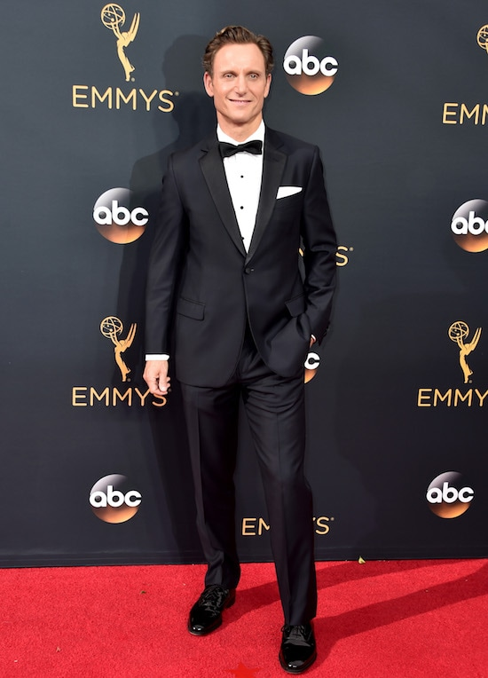 68th Annual Primetime Emmy Awards Tony Goldwyn