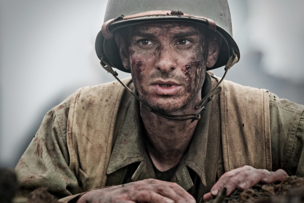 Hacksaw-Ridge_Garfield
