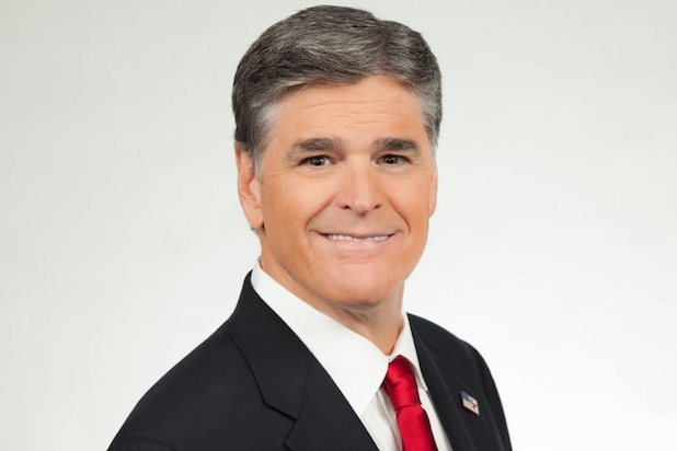 sean hannity - photo #34