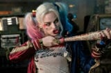 Margot Robbie Harley Quinn Birds of Prey