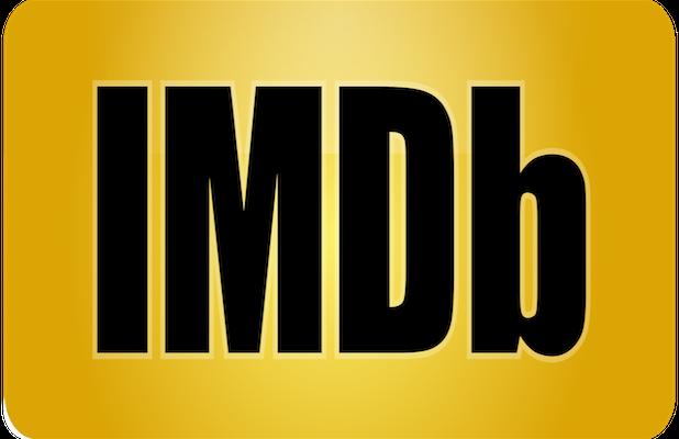 Glaad Calls Out Imdb For Deadnaming Trans Actors