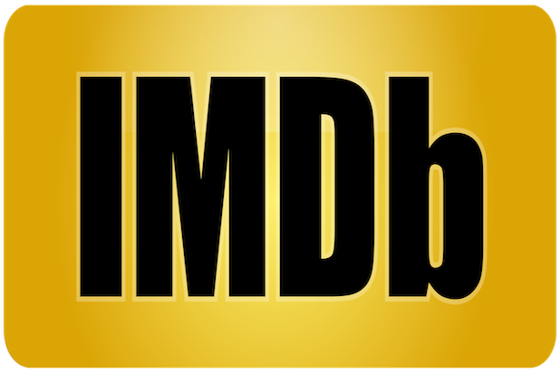 California can't force IMDb to stop publishing actors' ages, judge rules