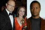people v oj simpson american crime story nina jacobson brad simpson FX productions