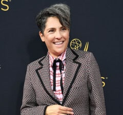 Jill Soloway Outfest