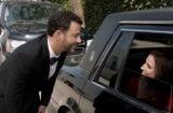 Jimmy Kimmel Emmys cold open