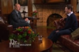 JonBenet Ramsey Burke Dr Phil Interview Anniversary