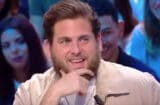 jonah hill mocked by TV presenter