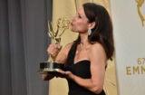 Julia Louis-Dreyfus Emmys
