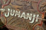 """Kevin Hart share first look at """"Jumanji"""" starring The Rock"""
