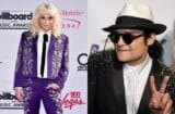 kesha corey feldman today show performance twitter cyber bullying pink billy bush