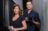 Kindred Spirits Adam Berry Amy Bruni TLC Ghost Hunters Paranormal Investigations