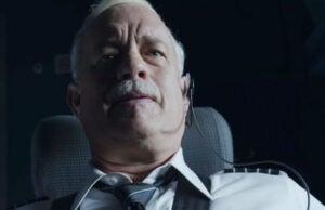 sully tom hanks pilot box office
