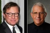 Michael Ovitz Ron Meyer