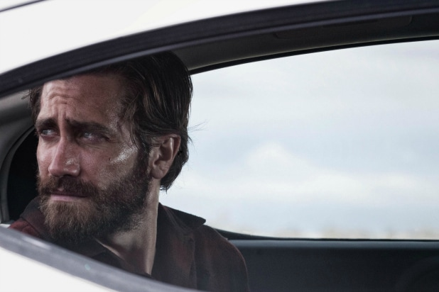 NOCTURNAL_ANIMALS_Gyllenhaal