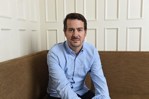 Peter Girardi